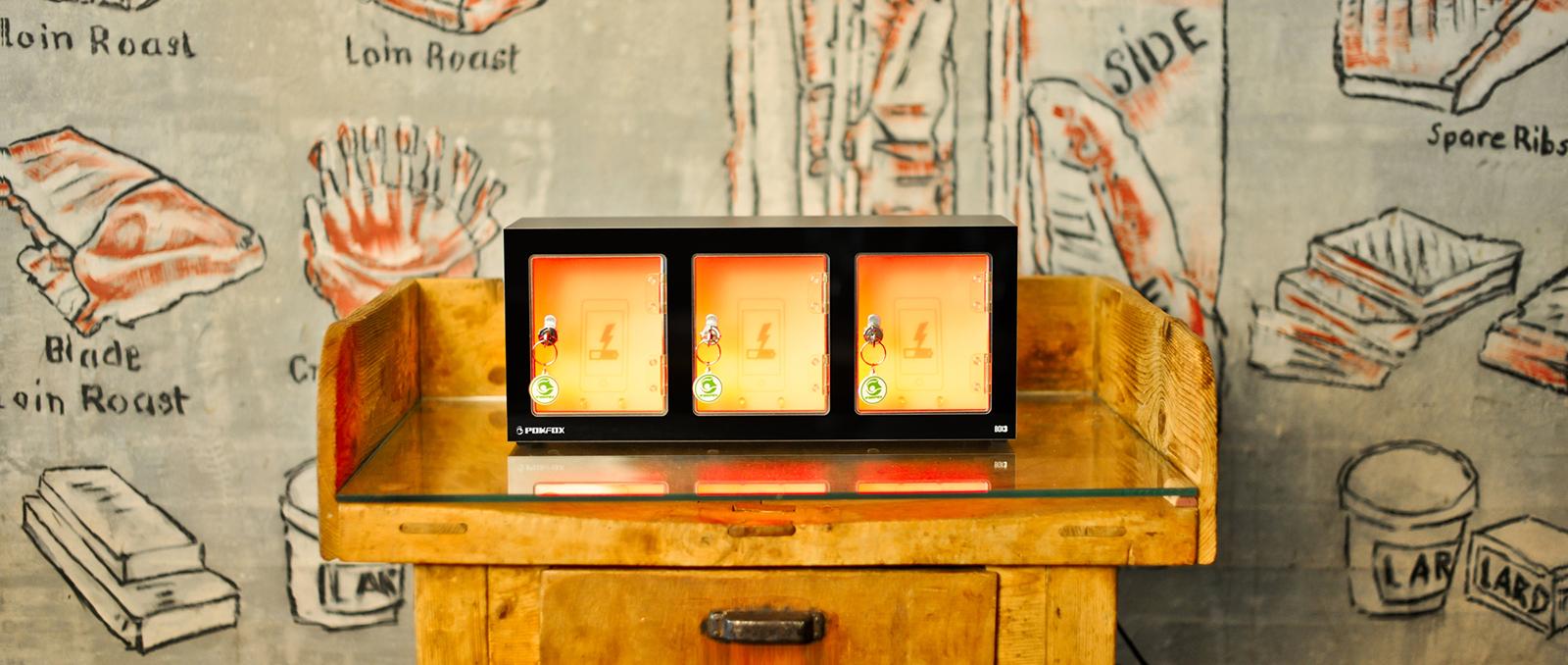 KALB-BOX3-V3-SCHWARZ-NEU-OHNE-LOGO-1600-x-678_WEBSITE